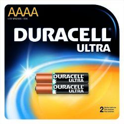 Duracell MX2500B2PK