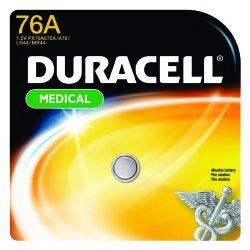 Duracell PX76A675PK