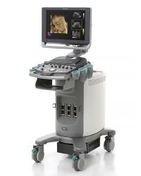 Probo Medical LLC Q160309-FB1