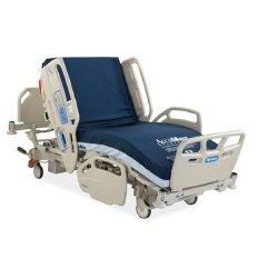 Monet Medical HRP1170R1