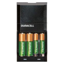 Duracell CEF27