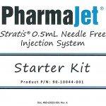 PharmaJet C501-61