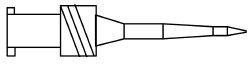 B. Braun M8-5007