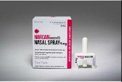 Adapt Pharma 69547035302