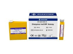 Diazyme Laboratories DZ135A-K