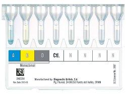Grifols Diagnostic Solutions 210118