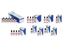 Grifols Diagnostic Solutions 213653