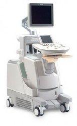 Global Medical Imaging 123424