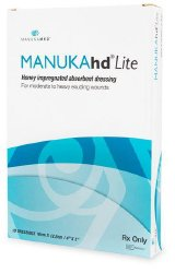 Manukamed MM0031