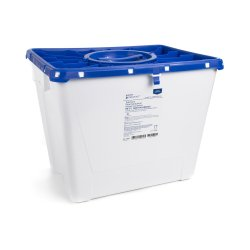 McKesson Prevent® Pharmaceutical Waste Container