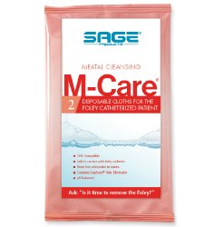 Sage Products 7952