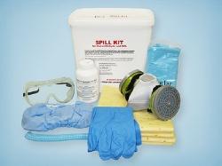 Civco Medical Instruments 610-2041