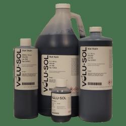 Volusol Inc VSS-032