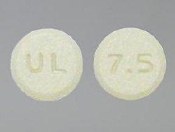 Unichem Pharmaceuticals 29300012410