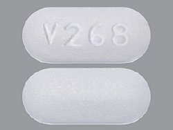Virtus Pharmaceuticals 69543026810