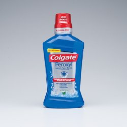 Colgate 03500032029