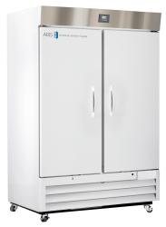 Horizon Scientific Inc ABT-HC-49S