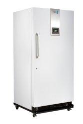 Horizon Scientific Inc ABT-MFP-30