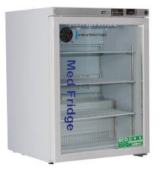 Horizon Scientific Inc PH-ABT-HC-UCFS-0504G