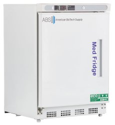 Horizon Scientific Inc PH-ABT-HC-UCBI-0404-LH