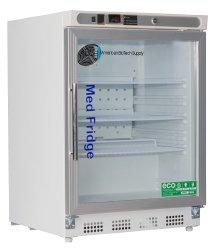 Horizon Scientific Inc PH-ABT-HC-UCBI-0404G