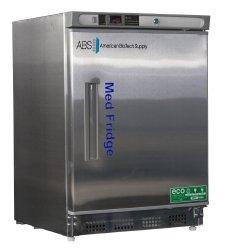 Horizon Scientific Inc ABT-HC-UCBI-0404