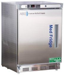Horizon Scientific Inc PH-ABT-HC-UCBI-0404SS-LH