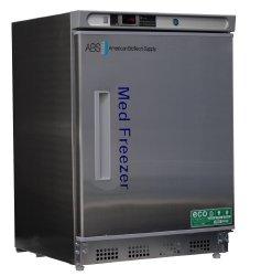 Horizon Scientific Inc PH-ABT-HC-UCBI-0420SS
