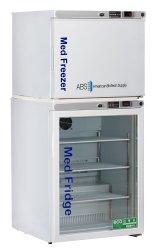 Horizon Scientific Inc PH-ABT-HC-RFC7A
