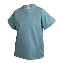 Standard Textile 66620307