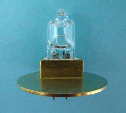 Lombart Instruments B1024