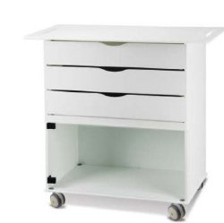 Newmatic Medical CART10