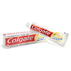 Colgate® Total® Toothpaste