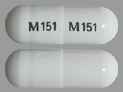 Mylan Pharmaceuticals 00378235193