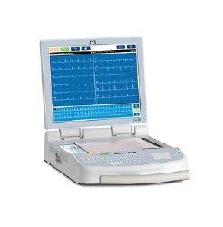 Welch Allyn ELI380-ACX11