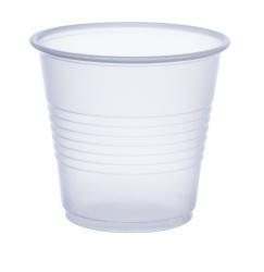 Solo Cup Y35