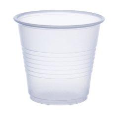 Galaxy® Drinking Cup