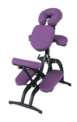 Earthlite Massage Tables 10613