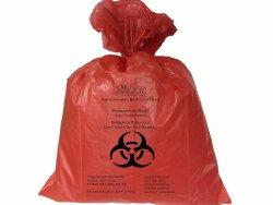 Medegen Medical Products LLC AC2535R