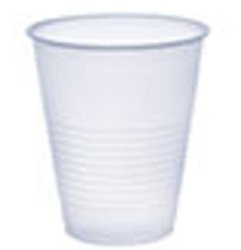Solo Cup Y12S