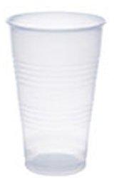 Solo Cup Y20