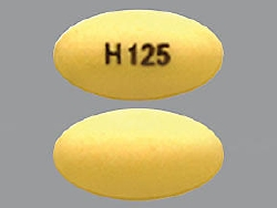 Camber Pharmaceutical 31722071290
