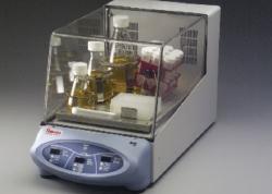 Thermo Fisher Scientific SHKA4450CCPROMO