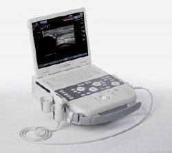 Global Medical Imaging 124329