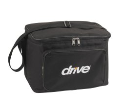Drive Medical 18615-BAG