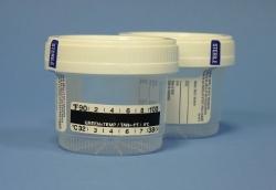 Noble Medical Inc 740004