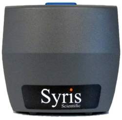 Syris Scientific VTS1000-BAT