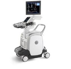 GE Healthcare H45021YF