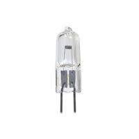 Bulbtronics 0050158