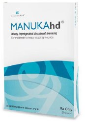Manukamed MM0017